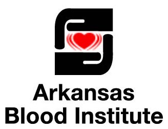 A        Blood Institute Logo
